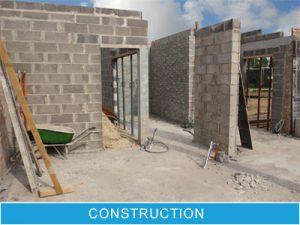 Construction maison individuelle La Baule Guérande Saint Nazaire