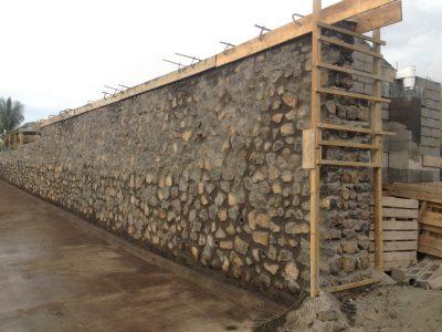 Muret La Baule Guérande Pornichet