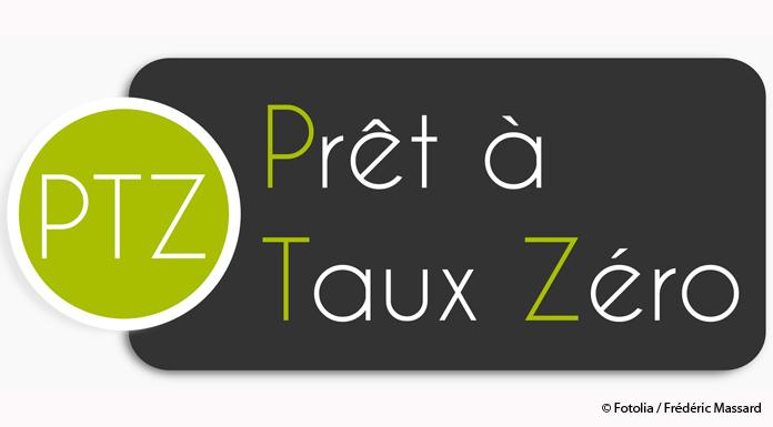 pret-taux-zero-La Baule Guérande Saint Nazaire